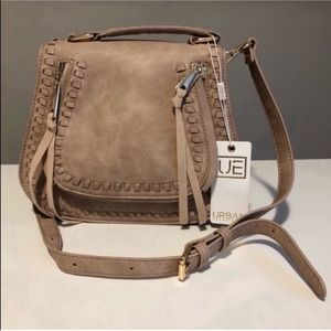 NWT Urban Expressions Bag